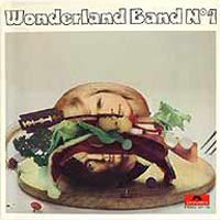 Wonderland Band No. 1